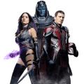 El universo fílmico de X-Men se une en una nueva imagen