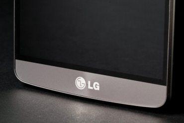 LG G5 renders filtrados