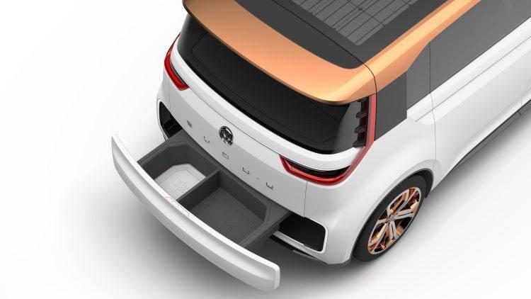 vw-BUDD-e-concept-door-rear-drawer