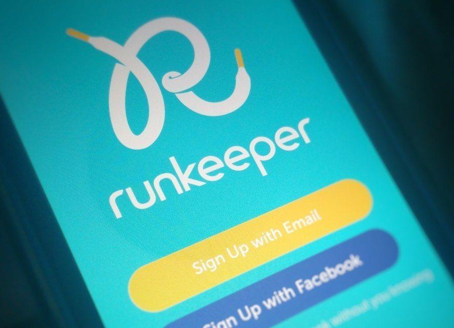 ASICS compra Runkeeper