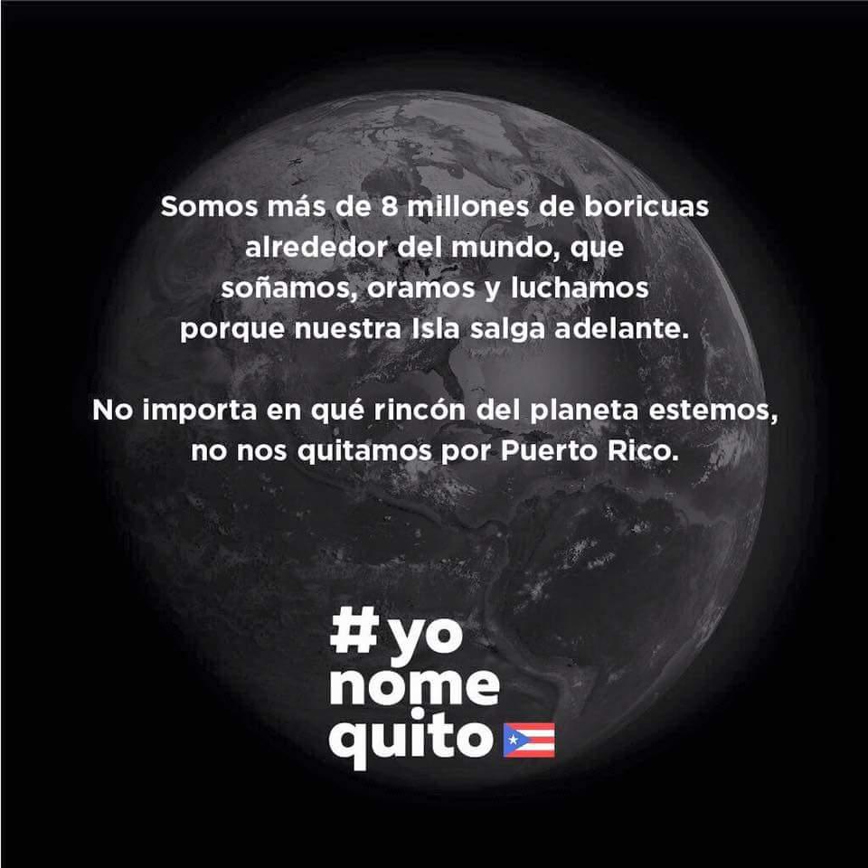 Yo No Me Quito
