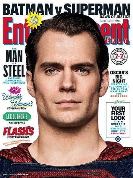 batman-v-superman-dawn-of-justice-ew-cover-cavill