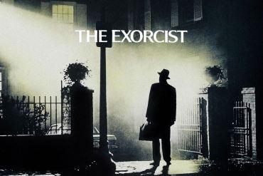 Serie de TV de El Exorcista