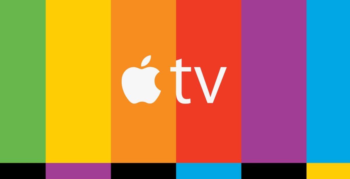 Apple estaría sosteniendo reuniones secretas con artistas para sus series originales