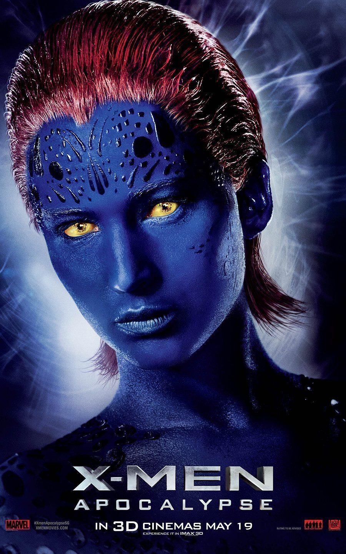 x-men-apocalypse-poster-mystique-jennifer-lawrence