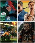 Legalmente Nerd: Luego del Puerto Rico Comic Con