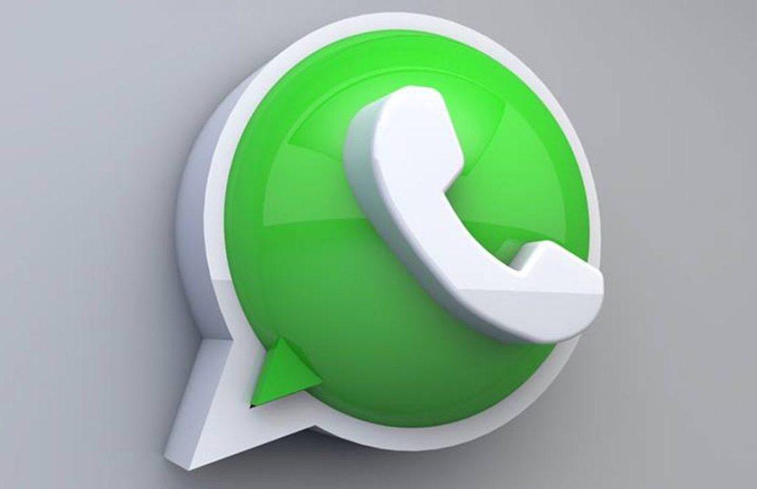 Aplicación de WhatsApp para Windows y Mac