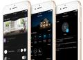 Withings, Canary, D-Link y otros confirman compatibilidad con HomeKit de Apple