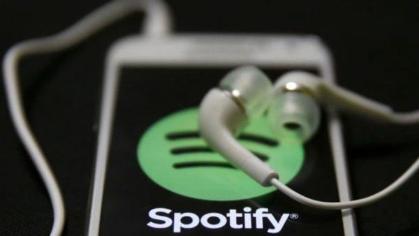 Spotify lanza dos nuevos programas de radio en respuesta a Beats 1