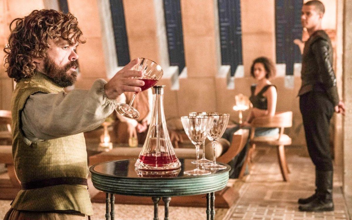 Directores de la séptima temporada de Game of Thrones