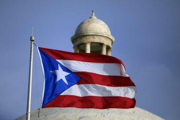 Necesitamos la Junta Examinadora en Puerto Rico