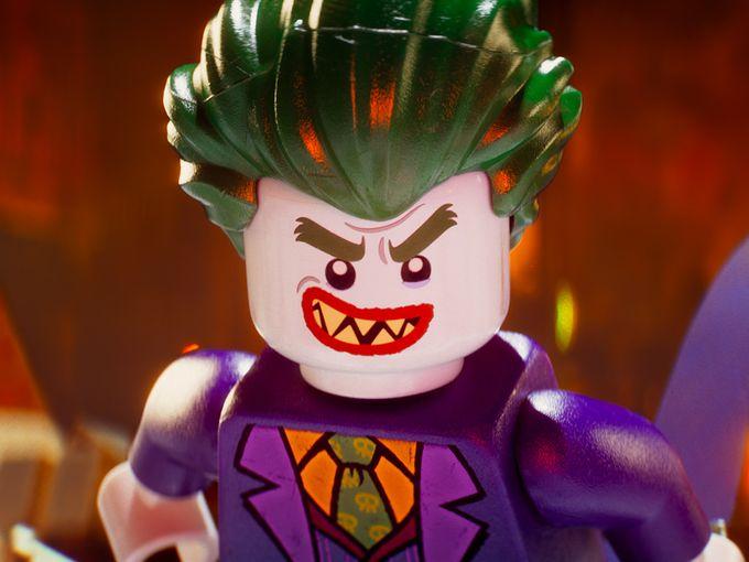 the-lego-batman-movie-joker
