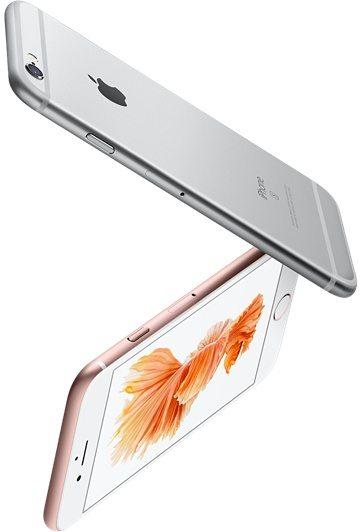 Los 3GB de RAM pudieran ser solo para el iPhone 7 Plus