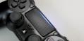 Finalmente una filtración de importancia para el Playstation 5