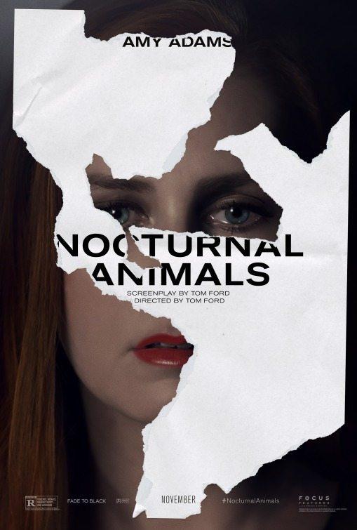 nocturnal_animals