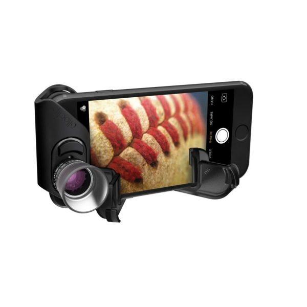 Olloclip Macro Lens Set