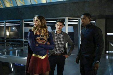supergirl-season-2-medusa-crossover-image-7