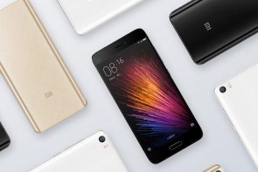 Xiaomi se prepara para entrar a Estados Unidos