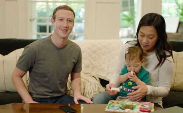 Jarvis - Inteligencia Artificial Mark Zuckerberg