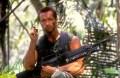 Arnold Schwarzenegger confirma que no estará en The Predator