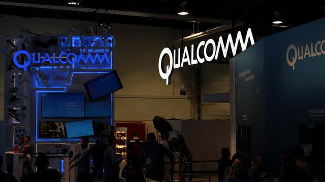 Apple y Qualcomm logran acuerdo