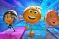 Sony publica primera escena de The Emoji Movie