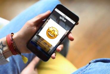 Apple nuevos emoji iOS