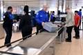 TSA comenzará a inspeccionar por separado equipos electrónicos más grandes que un teléfono celular