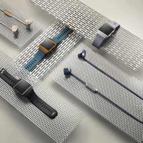 Fitbit IonicFitbit Ionic
