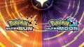 Nintendo revela detalles sobre Pokemon Ultra Sun & Ultra Moon