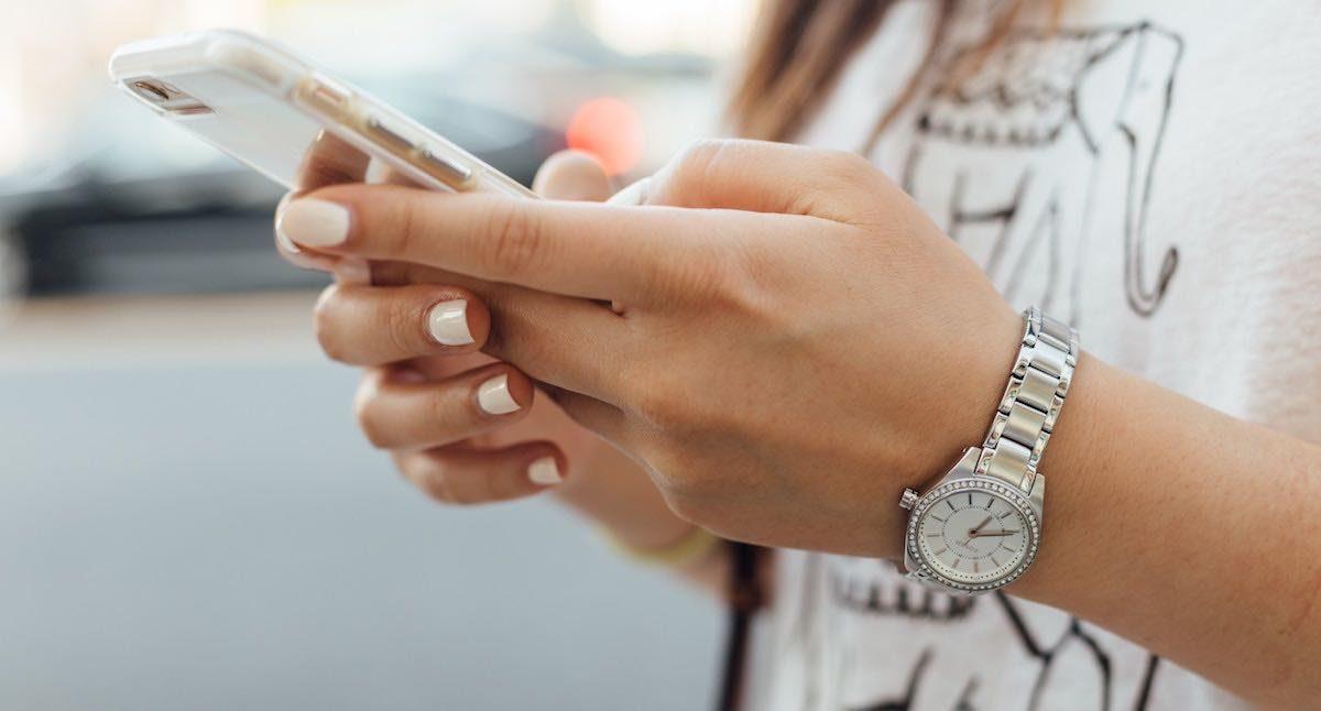 Sprint y T-Mobile anuncia acuerdo para unirse