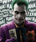 Joaquin Phoenix será el nuevo Joker en adaptación de WB