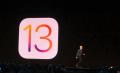 """Llega el Modo Oscuro en iOS 13 y otras """"novedades"""""""