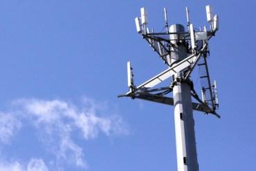 Estudio throttling compañías celulares