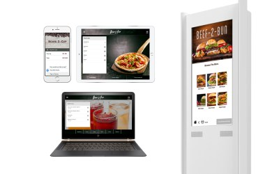 5 ways automation in QSRs can make you rich