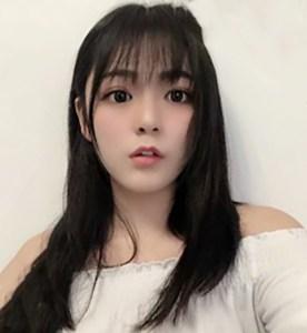 Felicity - Qingdao Escort