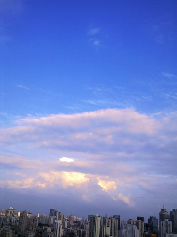 Qingdao Photos Lunar 2