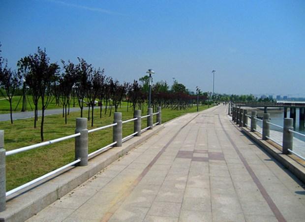 Huangdao Qingdao Tangdaowan