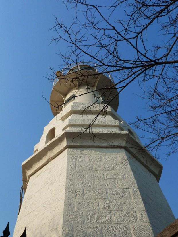 Qingdao Photos Teresa Qingdao Xiao Qingdao Lighthouse