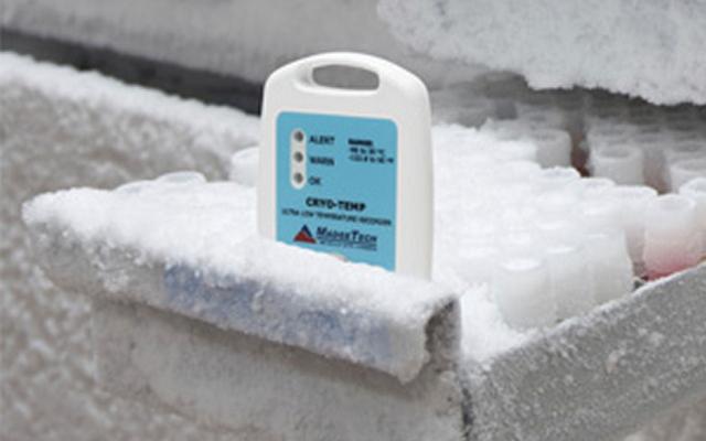 AUCMA Commercializes Freezer Vaccine Wessex Power UK