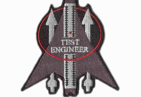 Custom Embroidery Patches Custom Air Force Patches For Uniform