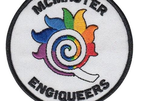China custom bullion badge embroidery patch