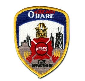 Cheap custom fire department badges