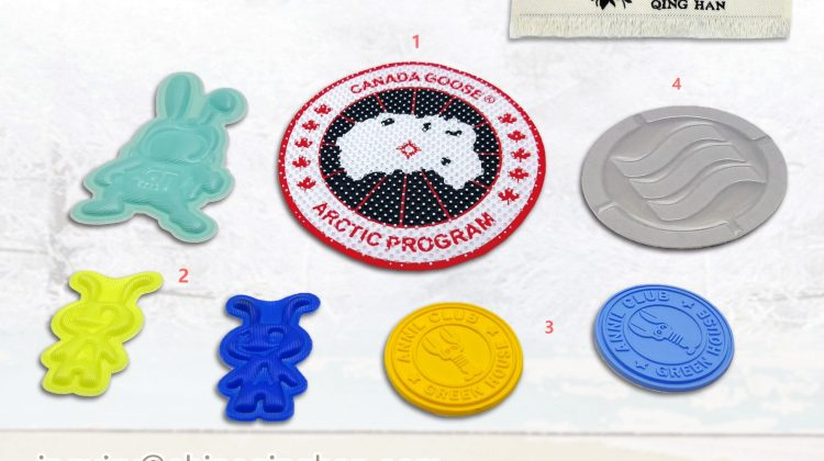 Custom embroidered patches scaled 1