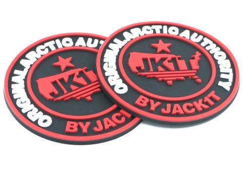 Custom PVC Patches , PVC Patches , Rubber Patches , Moral Patches , Velcro PVC Patches , Custom Patches , pvc cap patches , rubber key chain
