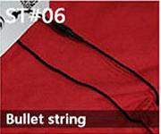 Byllet string