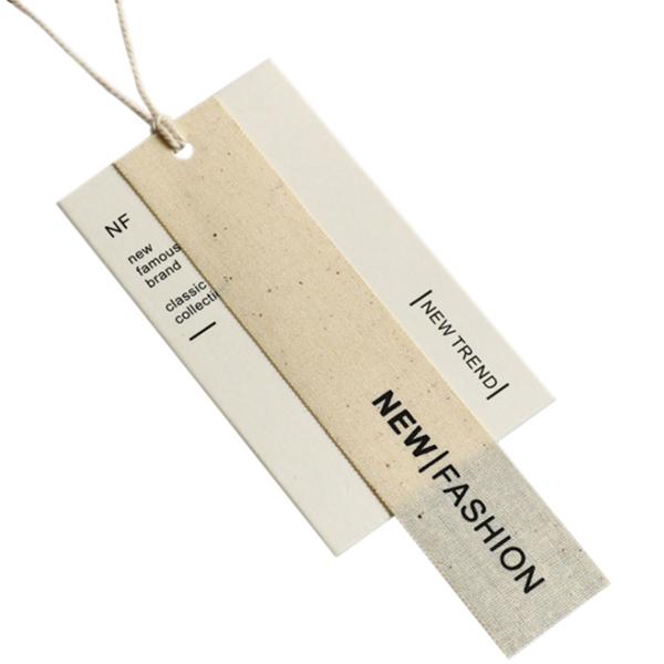 cotton hang tags 1