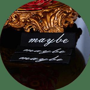 custom woven label 12