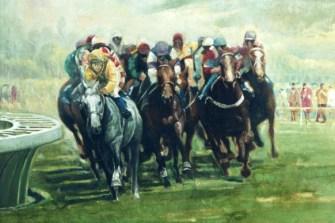 horseracing_06_small