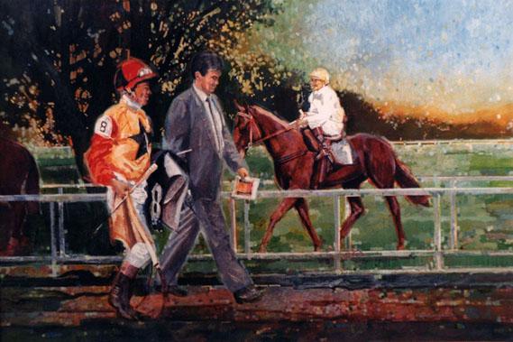 horseracing_09_small